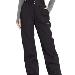Arctix Women's Various sizes Insulated Snow Pants